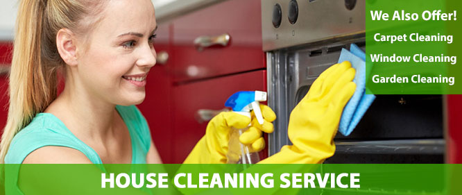 About our house cleaning service in South Dublin including Ballyboden, Knocklyon, Edmondstown, Ballinteer, Stillorgan, Leopardstown, Terenure, Dundrum, Milltown, Sandyford, Stepaside, Rathmines, Ranelagh, Tallaght, Clondalkin, Foxrock, Cabinteely, Loughlinstown, Blackrock, Deansgrange, Dun Laoghaire, Dalkey and Killiney.