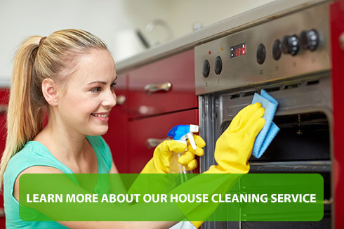Learn more about our house cleaning service in South Dublin including Ballyboden, Knocklyon, Edmondstown, Ballinteer, Stillorgan, Leopardstown, Terenure, Dundrum, Milltown, Sandyford, Stepaside, Rathmines, Ranelagh, Tallaght, Clondalkin, Foxrock, Cabinteely, Loughlinstown, Blackrock, Deansgrange, Dun Laoghaire, Dalkey and Killiney.