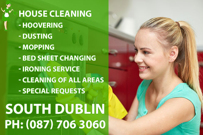 Our House Cleaning Services include: Hoovering | Dusting | Mopping | Bed Sheet Changing | Ironing Service | Cleaning of All Areas | Special Requests. Call us today on 0877063060